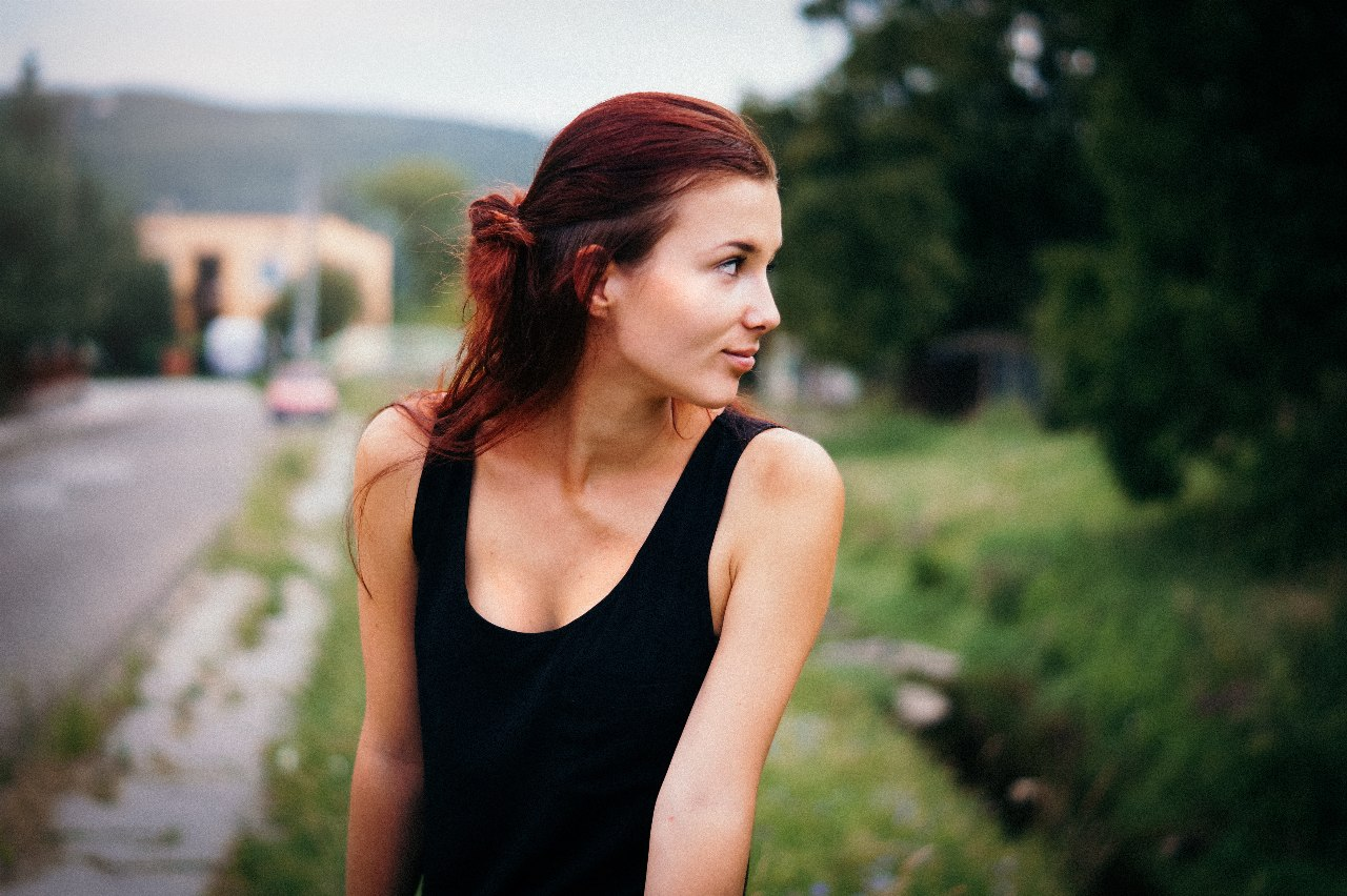 Ukrainian Mail Order Brides: Effectiveness As Well As Recognition Post Thumbnail